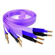 day-loa-nordost-Purple-Flare
