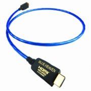 day-tin-hieu-nordost-Blue-Heaven-HDMI