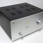 Audio-Note-Kondo-GE-1 - Phono