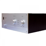 Audio-Note-Kondo-KSL-M77-Phono-