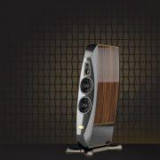 loa-Kharma-Enigma-Veyron-EV-5