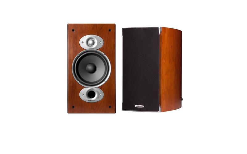 Loa Polk Audio RTi A3 giá bán chính hãng từ USA