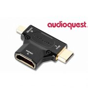 audioquest-hdmi-a-to-c-d-adaptor