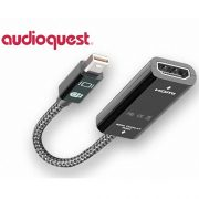 audioquest_mini_displayport_to_hdmi_adaptor_1