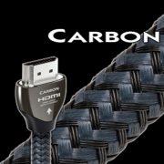 day-HDMI-AudioQuest-Carbon