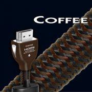 day-HDMI-AudioQuest-Coffee