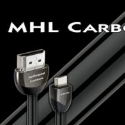 day-MHL-AudioQuest-Carbon