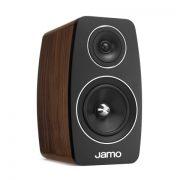 loa-jamo-concert-series-c-103