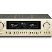Accuphase-E-270