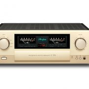 Accuphase-E-370