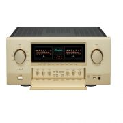 Accuphase-E-650