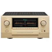 Accuphase-E800