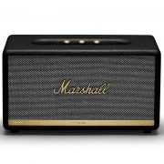 LOA-MARSHALL-STANMORE-II-VOICE-WITH-GOOGLE-ASSISTANT-1cc