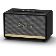Loa-Marshall-Acton-II-Voice-With-Amazon-Alexa-1ccc