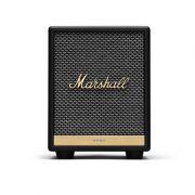 Loa-Marshall-Uxbridge-Voice-With-Google-Assistant-1
