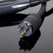 Transparent-Reference-Power-Cord-G5