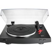 Audio-Technica-AT-LP3